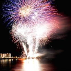 Feste und Feiertage auf Teneriffa