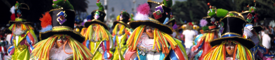 https://tts-touristik.de/wp-content/uploads/2017/01/Karneval932x206.jpg