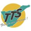 Logo TTS Teneriffa Touristik Service GmbH