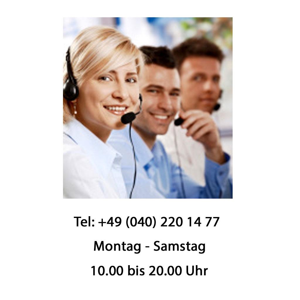 Call TTS