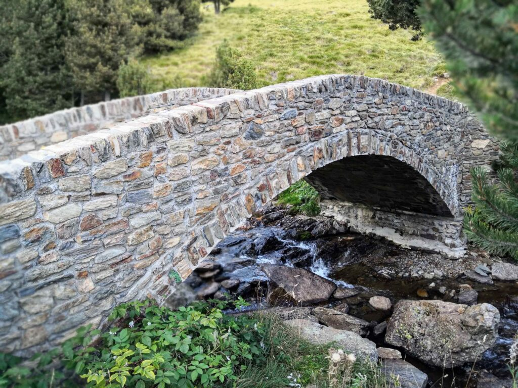 Puente VI