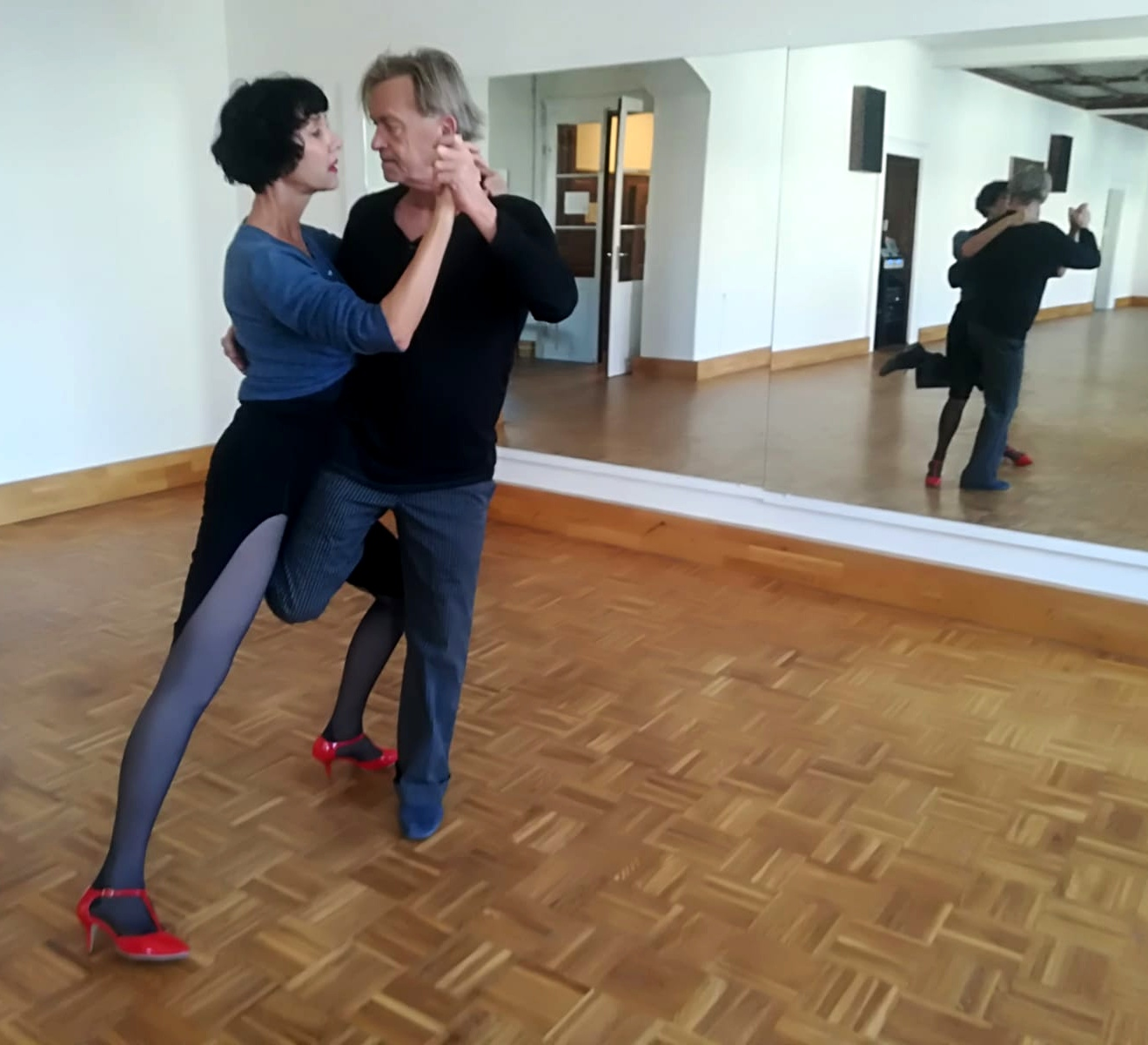 Tango-Workshop1b
