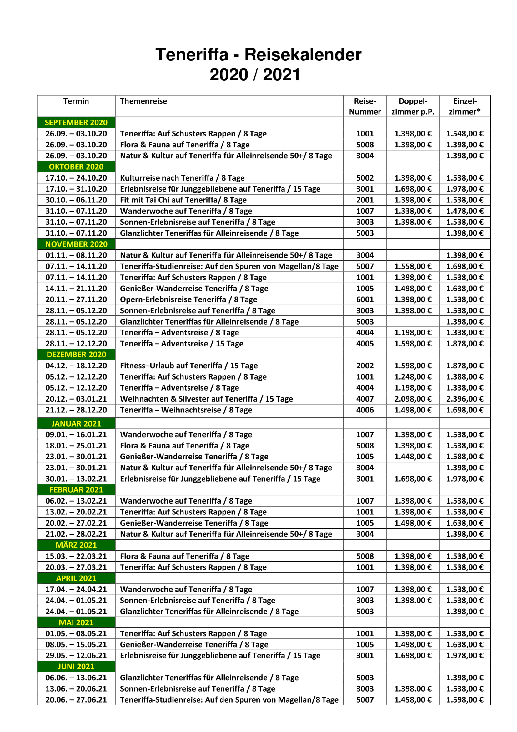 Reisekalender2020/2021-1